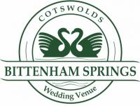 Bittenham Springs Logo